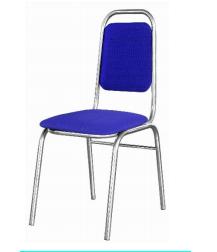 стул хромированный Фабрициус