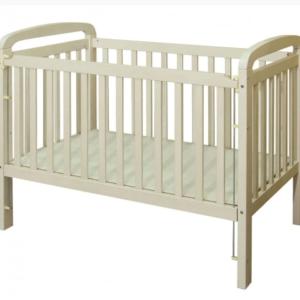 кроватка Эко