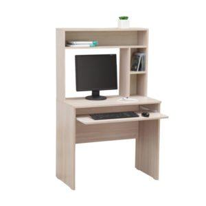 10.05 стол компьютерный