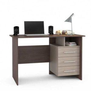 письменный стол Брайтон