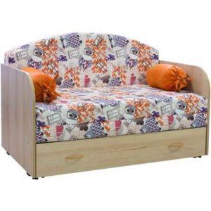 Антошка-1 диван