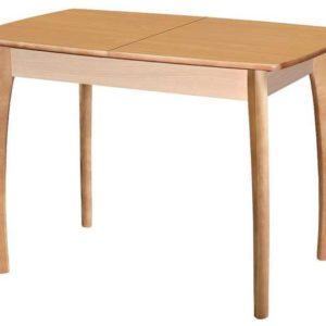 стол раздвижной 1100