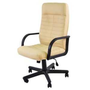 orman- кресло руководителя