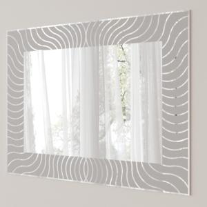 зеркало Медуза