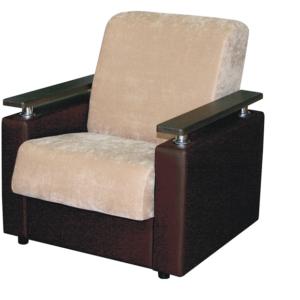 кресло Лира-3