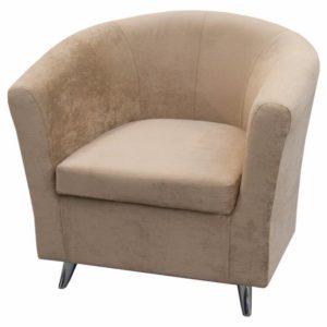 """кресло """"Бренд"""""""